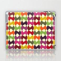 Pattern #30 Laptop & iPad Skin