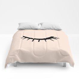 Wink Comforters