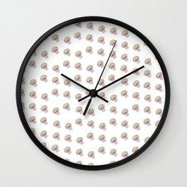 Nibbler by ilya konyukhov (c) Wall Clock