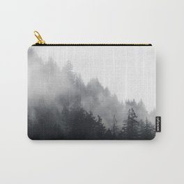 Rolling Carry-All Pouch