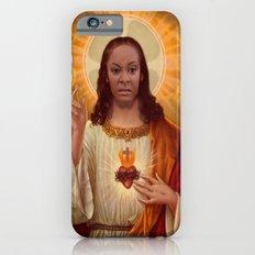 ya nastayy! iPhone 6s Slim Case
