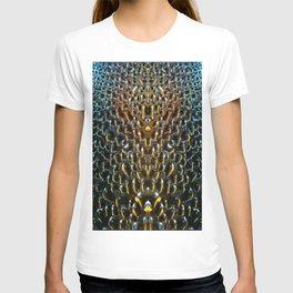 Precious Water Drops T-shirt