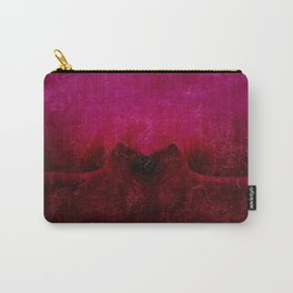 hArt Carry-All Pouch