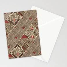 Granada (african version) Stationery Cards