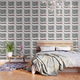 TOMHs Wallpaper