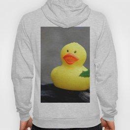 Rubber Duckie Hoody
