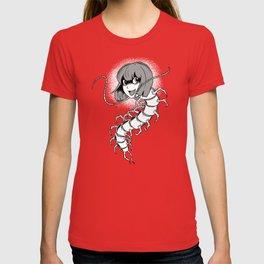 Anipede T-shirt
