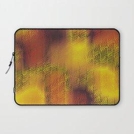 Legend of Pele Laptop Sleeve