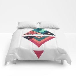 Arrow 04 Comforters