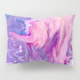 Dreamland Pillow Sham