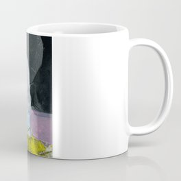 PIPE DREAM 040 Coffee Mug