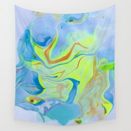 Beach Wall Tapestry