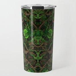 Herban Remedies Travel Mug