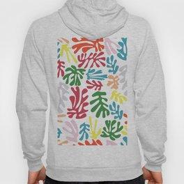 Matisse Pattern 004 Hoody