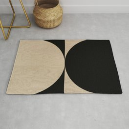 eclipse. 01 Rug