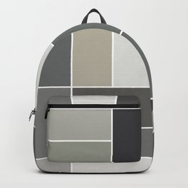 GREAT WALL Backpack