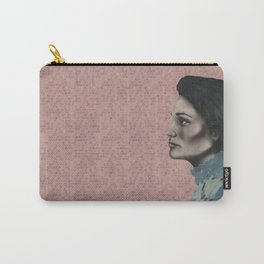Amalia Carry-All Pouch