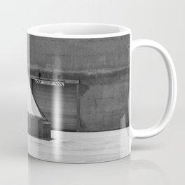 MTL 2017 (Surreal Montreal 10) Coffee Mug