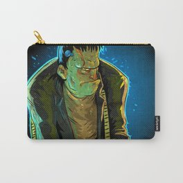 Riffenstein Carry-All Pouch
