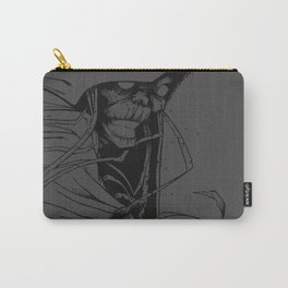 Mumm-ra Carry-All Pouch