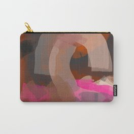 Young artist from Venice Carry-All Pouch
