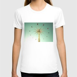 Everything'll Be Alright T-shirt