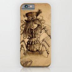 #3 Slim Case iPhone 6s