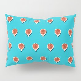 Fig Lover #society6 #decor #buyart Pillow Sham