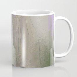 Dark and Enchanted Forest Coffee Mug
