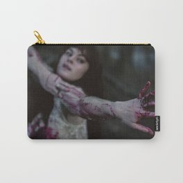 Soul Juice I Carry-All Pouch