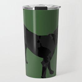 Nicky Travel Mug