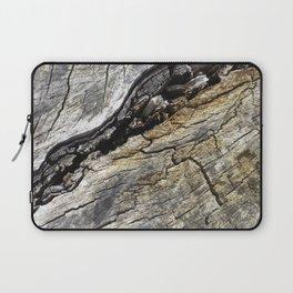 Fissure Laptop Sleeve