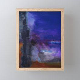 Image 98 Framed Mini Art Print