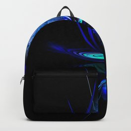 Flowermagic 100 Backpack