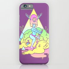 annihilation of the wicked iPhone 6s Slim Case