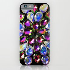 Flor iPhone 6s Slim Case