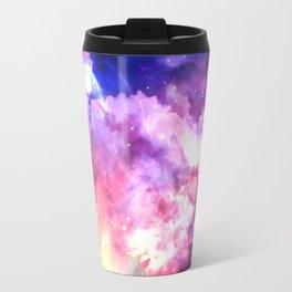 Brouillard Travel Mug