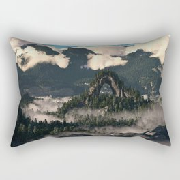 Strathwood Rectangular Pillow