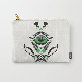 New Zealand  Carry-All Pouch