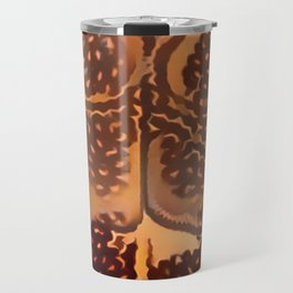 Contamination Travel Mug