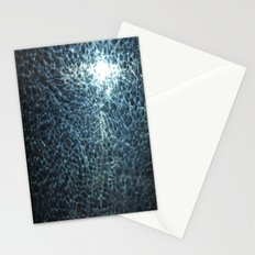 Design By Water Stationery Cards