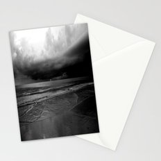 The Lonely Bolt Stationery Cards