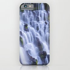 Burney Falls iPhone 6s Slim Case