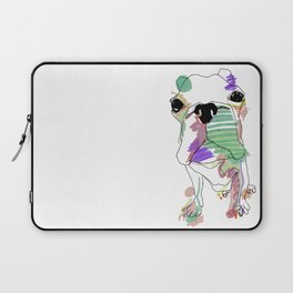 Bostoncolour Laptop Sleeve