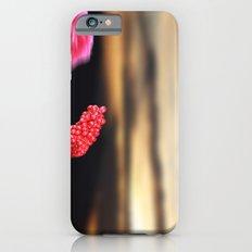 Surreal Sunrise iPhone 6s Slim Case
