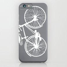 Reverse Bike Slim Case iPhone 6
