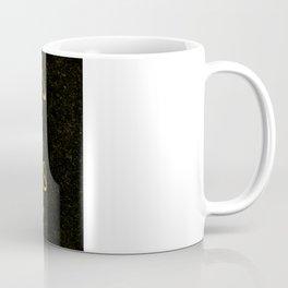C.R.E.A.M Coffee Mug