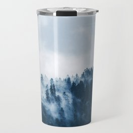 So Far From Safe #home #decor #prints Travel Mug