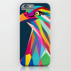Eagle iPhone 6 Slim Case