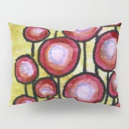 Lollipop Forest Pillow Sham